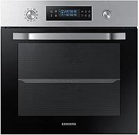 Электрический духовой шкаф Samsung NV64R3531BS/WT -