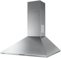 Вытяжка купольная Samsung NK24M3050PS/U1 -