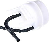 Топливный фильтр Nipparts N1331054 -