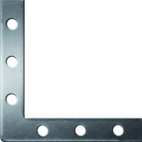 Уголок крепежный ЕКТ CV501135 -