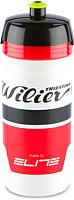 Бутылка для воды Wilier Elite Corsa / 914411 -