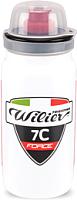 Бутылка для воды Wilier Elite Fly Force / 1604216 -