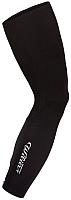Велочулки Wilier WL132 (L, черный) -
