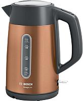 Электрочайник Bosch TWK4P439 -