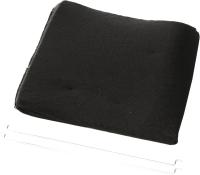 Угольный фильтр для вытяжки Elica CFC0140423 -