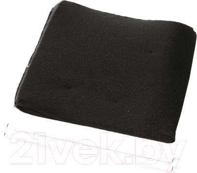 Угольный фильтр для вытяжки Elica CFC0140423