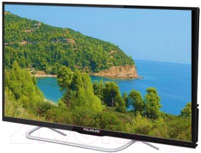 Телевизор POLAR Line 32PL14TC-SM