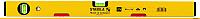 Уровень строительный Stabila 70М / 02877 (150см) -