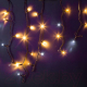Светодиодная бахрома Neon-Night Айсикл 255-236 -
