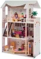 Кукольный домик Paremo Сан-Ремо / PD318-06 -