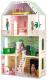 Кукольный домик Paremo Поместье Шервуд / PD318-01 -