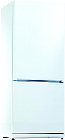 Холодильник с морозильником Snaige RF27SM-P100220 -