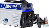 Инвертор сварочный AURORA Вектор 1600 -