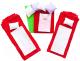Комплект аксессуаров для кукольного домика Paremo Постельные принадлежности / PDA315-01 -