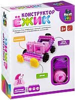 Конструктор Bondibon Машина / ВВ2571 -