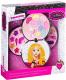 Набор детской декоративной косметики Bondibon Eva Moda ВВ2256 -
