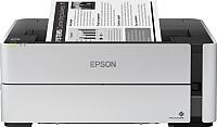Принтер Epson M1170 (C11CH44404) -