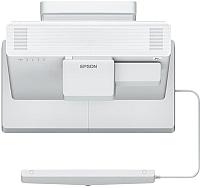 Проектор Epson EB-1485FI / V11H919040 -