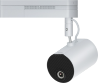 Проектор Epson LightScene EV-100 / V11H868040 -