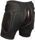 Защитные шорты горнолыжные Biont Экстрим (4XS) -