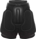 Защитные шорты горнолыжные Biont Комфорт (XS) -