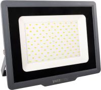 Прожектор JAZZway 5023581 -