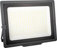 Прожектор JAZZway 5023666 -