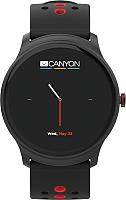 Умные часы Canyon CNS-SW81BR -