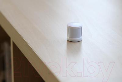 Датчик движения Xiaomi Mi Motion Sensor / YTC4041GL/RTCGQ01LM