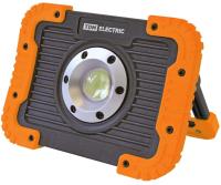Прожектор TDM SQ0350-0057 -