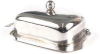 Масленка Banquet 15971010 -