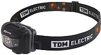 Фонарь TDM SQ0350-0062 -