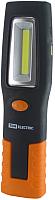 Светильник переносной TDM SQ0350-0050 -