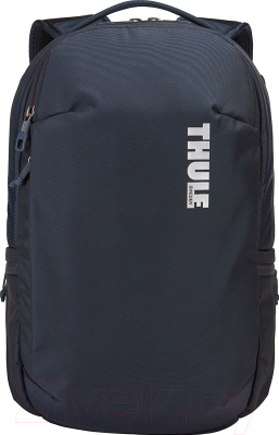 чехол thule subterra macbook Рюкзак Thule Subterra Backpack TSLB-315MIN