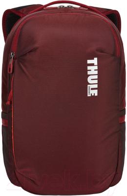 чехол thule subterra macbook Рюкзак Thule Subterra Backpack / TSLB-315EMB