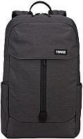 Рюкзак Thule Lithos TLBP-116K (черный) -