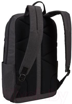 Рюкзак Thule Lithos TLBP-116K (черный)