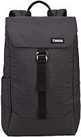 Рюкзак Thule Lithos TLBP-113K (черный) -