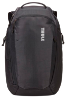 Рюкзак Thule EnRoute Backpack TEBP-316K (черный) -
