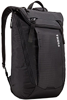 Рюкзак Thule EnRoute Backpack TEBP315K (черный) -