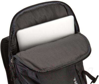 Рюкзак Thule EnRoute Backpack TEBP315K (черный)