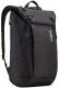 Рюкзак Thule EnRoute Backpack TEBP315K (черный) -