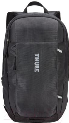 Рюкзак Thule EnRoute Backpack TEBP-215K (черный)