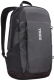 Рюкзак Thule EnRoute Backpack TEBP-215K (черный) -