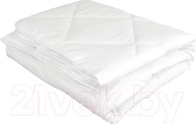 Одеяло OL-tex Жемчуг СХМ-22-3 220x200