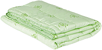 Одеяло OL-tex Бамбук МБПЭ-22-1.5 220x200 -