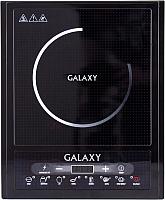 Электрическая настольная плита Galaxy GL 3053 -