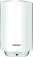 Накопительный водонагреватель Horizont 100EWS-15MF1 -