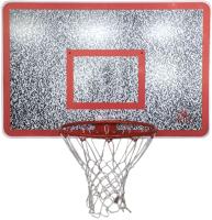 Баскетбольный щит DFC Board 44M (110x72см) -