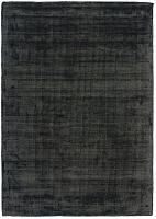 Ковер Indo Rugs Tenho (80x150, серый) -